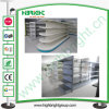 Grocery Shop Storage Shelving and Gondola