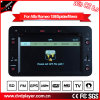 Car DVD Player Alfa Romeo 159/Spider /Brera DVD Navigation