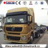 Shacman F3000 6X4 Tractor Truck Tractor Head