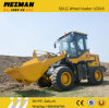 Brand New Small Wheel Loader LG918L for Sale