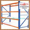 Yd-003 Garage Storage Solutions/Storage Rack