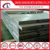 ASTM A588 Steel Plate Corten Steel Panel