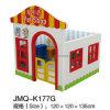 Kids Furniture Kitchen (JMQ-K177G)