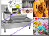 Automatic Mini Donut Gas Doughnut Making Maker Machine