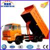 Hot Sale Hongyan 6*4 Dump Truck with Cummins Engine
