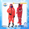 Insulated Immersion and Thermal Protective Suits (DH-027)