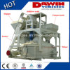 Ce Planetary Counter Current Mixer Vertical Axis Mixer