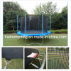 10ft Standard Bungee Trampoline with Enclosure (TUV/GS)
