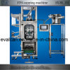 Automatic Vertical Thermoform Filling Machine