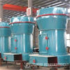 Yuhong Low Price Raymond Mill/Limestone Raymond Mill