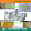 Rice Chips Crackers Machine Line