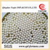Grinding Media, Ceramic Ball, Alumina Ball (92 SERIES/95 SERIES)