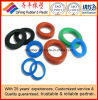 OEM Industrial Rubber Selaling Ring