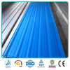 Prepainted Corrugated Steel Plate for Warehouse Roofing Sheet
