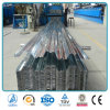 Economic Steel Floor Decking Sheets for Building in China
