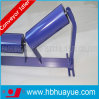 Trough Training Idler for Conveyor Belt