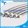 Hydraulic Hose SAE 100r14 or Teflon Hose