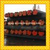 Hexagonal Steel Tube, Steel Square Tube