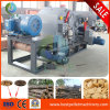 Wood Logs/Branch/Board/Block Chipping Machine