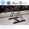 2015 Professional Foldable Secure Bike Rack Supplier