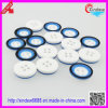 Plastic Child Button Buttons for Kids (XDJZ-031)
