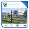 75X150mm Welded Wire Mesh Fencing