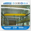 Henan Mine Single Girder Overhead Crane