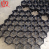 High Quality Plastic Grass Grid Pavers