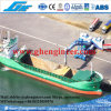 500t/H Wheel Mobile Continuous Ship Loader