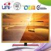 2017 Uni Multipirpose 3D 32-Inch E-LED TV