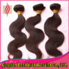 Unprocessed Brazilian Virgin Human Hair Weave