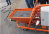 Rpt30 Cement Mortar Pump for Construction