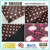 Coated Polyester Oxford Fabric with Printing