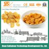 Crispy Corn Flakes Extruder Machine Equipment Plant