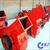 New Condition Professional Hammer Crusher, Impact Crusher for Sale