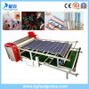 Calendar Rotary Roller Sublimation Machine