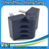 Nylon Hinge 106 / Custom Various Plastic Parts
