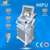 Portable Hifu for Skin Treatment