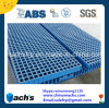 GRP Grating with ABS Certs and Fire Resistance