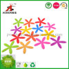 Flower Shape Silicone Mat (FHKTD01)
