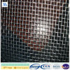 Hot Selling Crimped Wire Mesh (XA-CWM08)