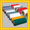 Dx52D Color Steel Coil