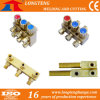 Gas Distributers for CNC Cutting Machine