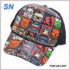 Wholesle Fashion Custom Baseball Cap (SN-CD07)