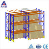 High Quality China Manufacturer Pallet Rack Portable