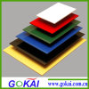 Hot Sale of Transparent PVC Rigid Sheet