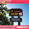 Best Selling Full Color P10 LED Outdoor Display