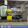 50m3 Per Day Seawater Desalination RO Plant in Cheap Price