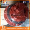Kobelco Sk210-9 Travel Motor Sk210-9 Final Drive Yn15V00051f3
