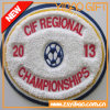 Custom Lager Size Logo Chenile, Embroidery Patch, Badge /Patches (XY-pH-426)